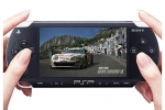 купить PSP 3000 2000 street go  , sony playstation portable симферополь