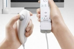 Какую купить приставку ?Зачем покупать Nintendo WII ?