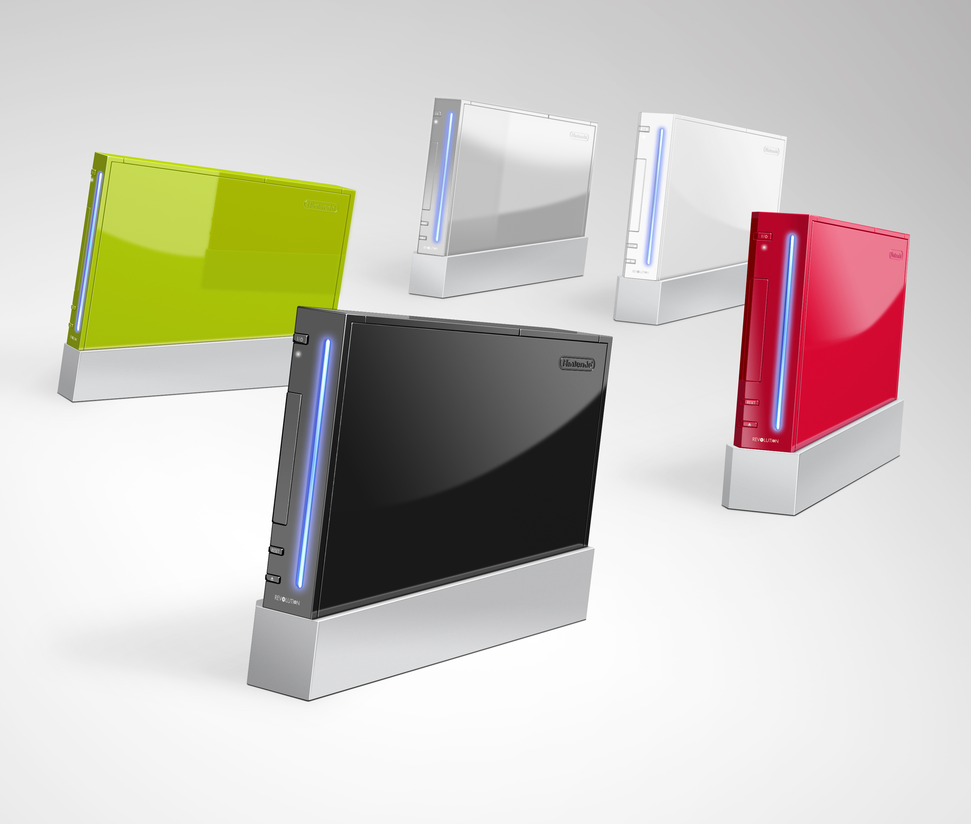nintendo-wii-colors