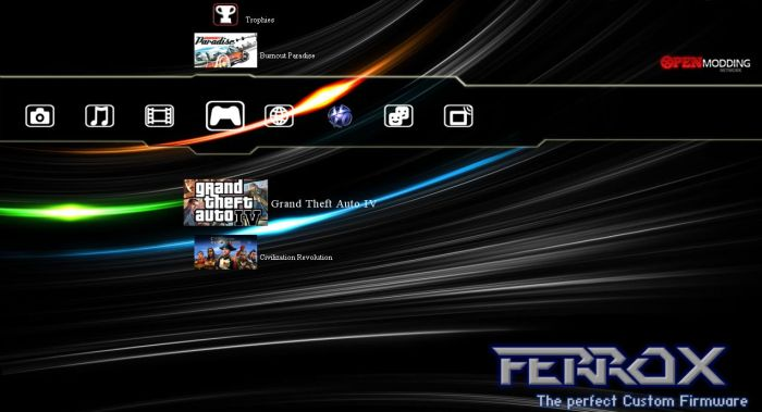 playstation 3_proshivka_downgrade
